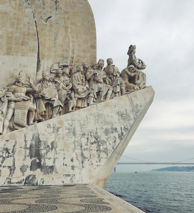 belem-monument-decouvertes-04-2016