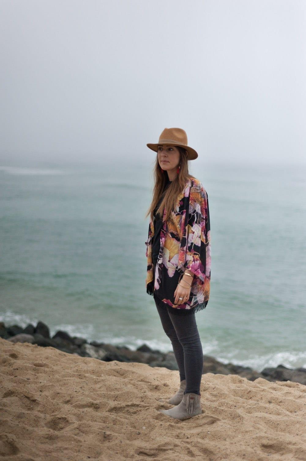 diy-couture-kimono-franges-10-2016-2177