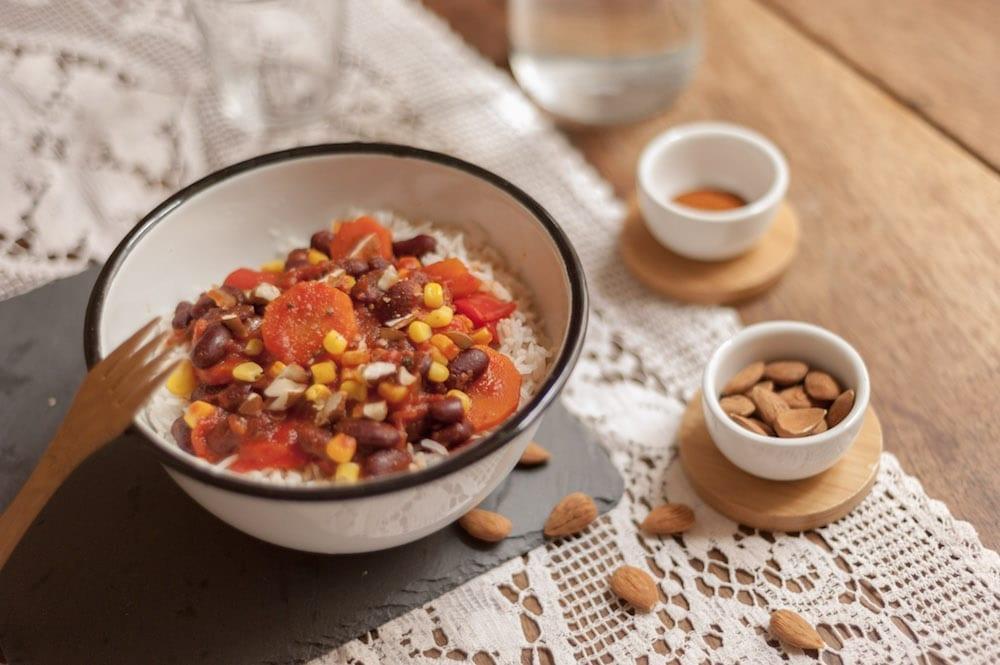 recette-chili-vegetarien-11-16_01