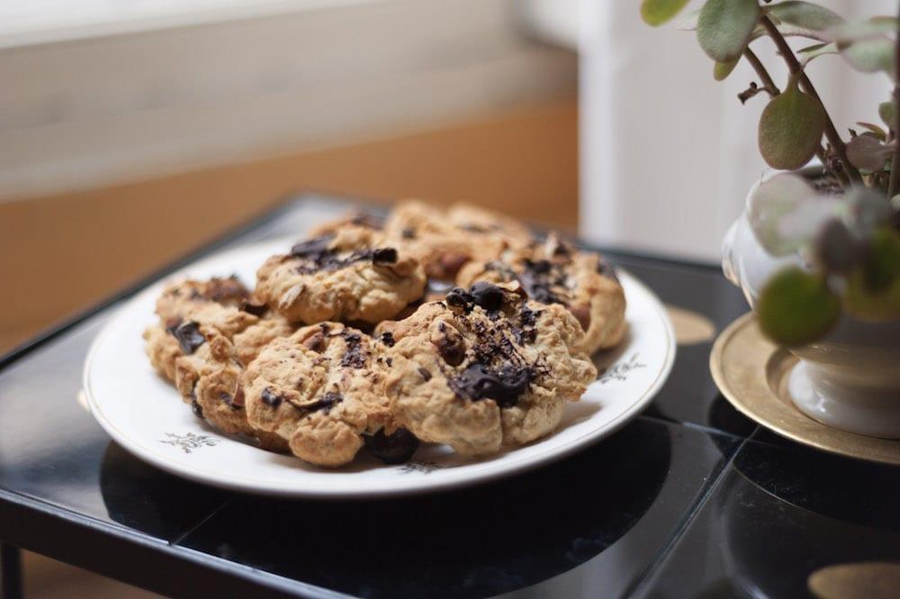 recette-cookies-sans-sucres-healthy_6559