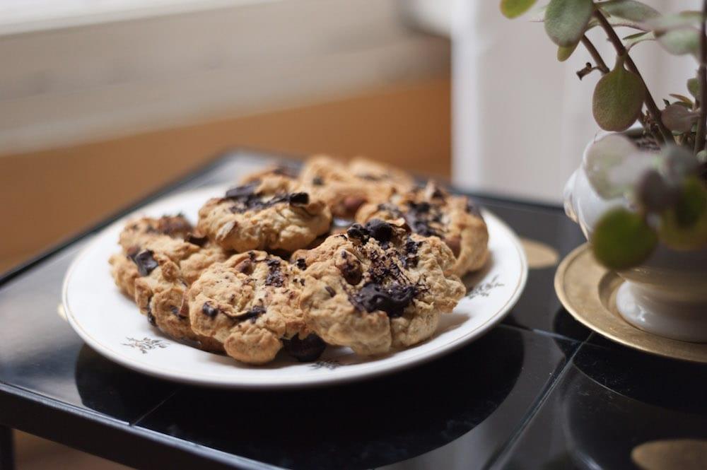 recette-cookies-sans-sucres-healthy_6560