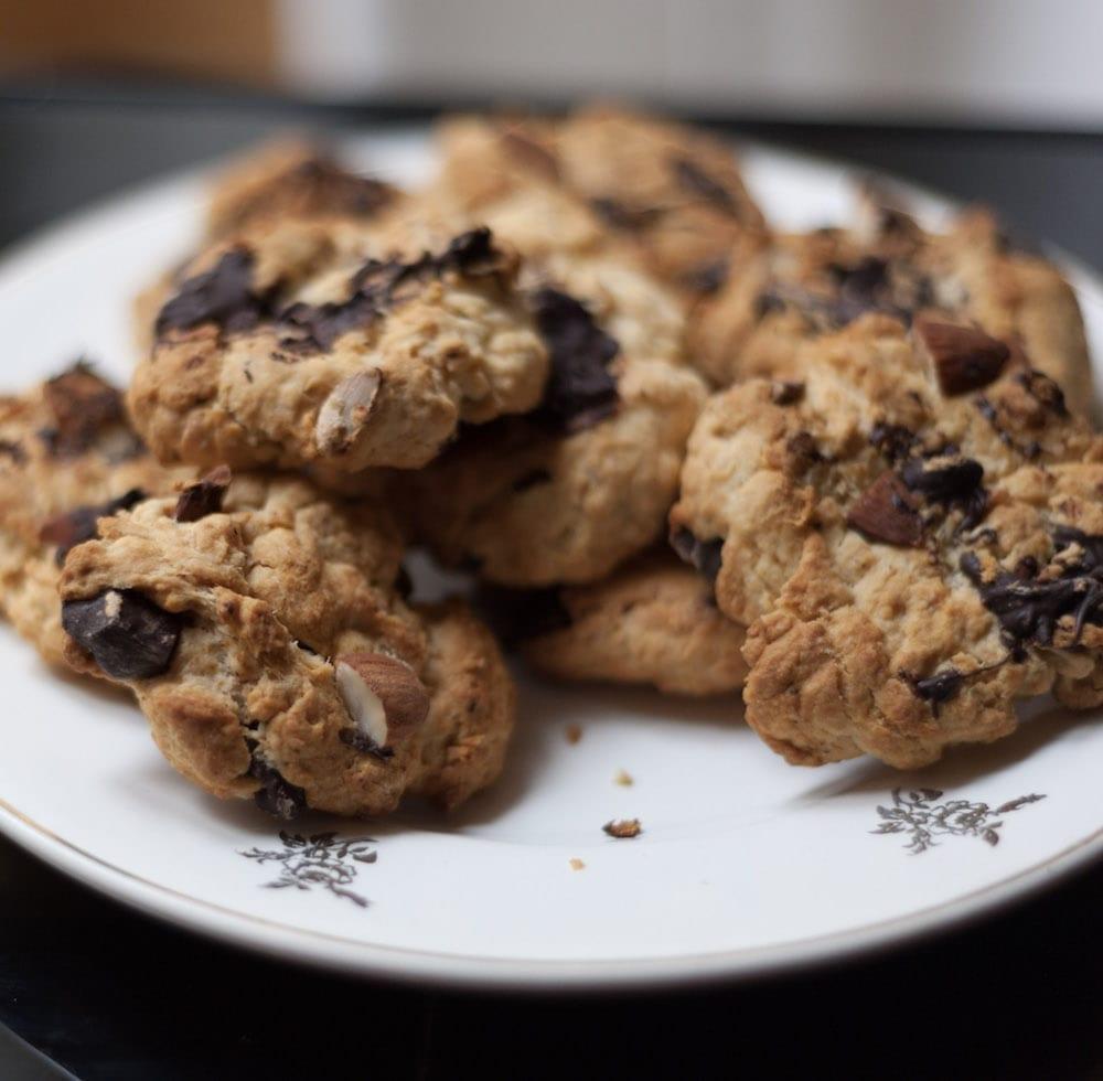 recette-cookies-sans-sucres-healthy_6566