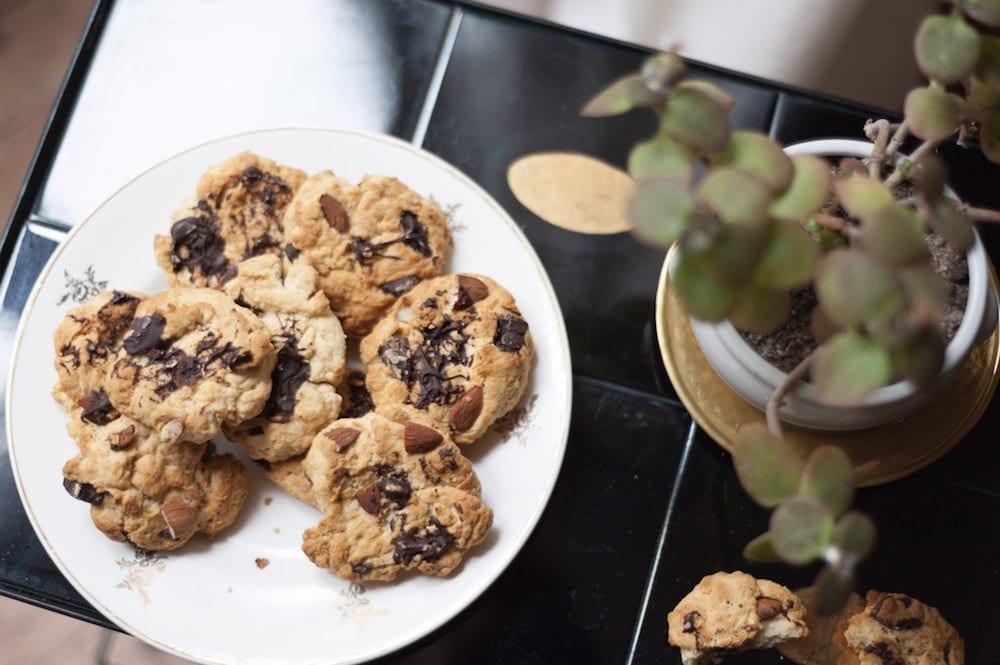 recette-cookies-sans-sucres-healthy_6568