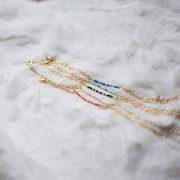 bracelets-miyuki_01