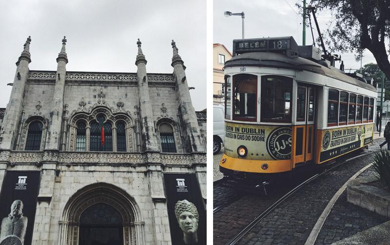 belem-tramway-monastere