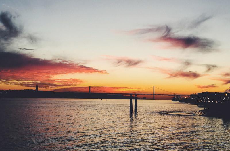lisbonne-coucher-soleil-04-2016