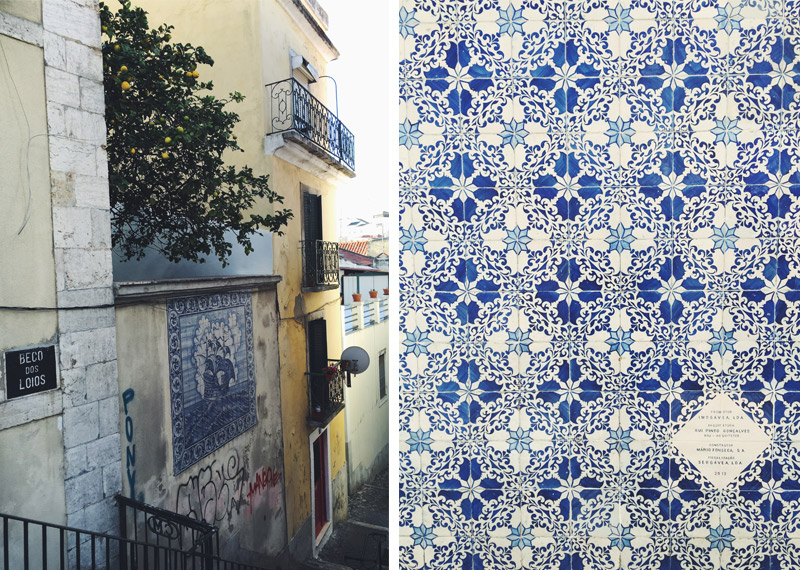 lisbonne-ruelles-azulejos-04-2016