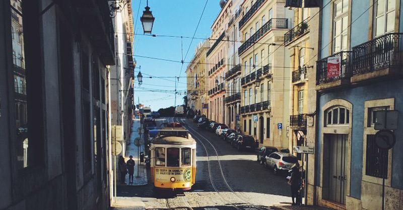 lisbonne-tramway-04-2016