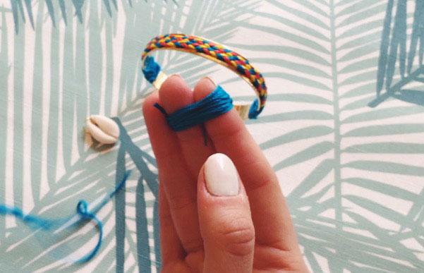bracelet-miuky-etape12-04-2016