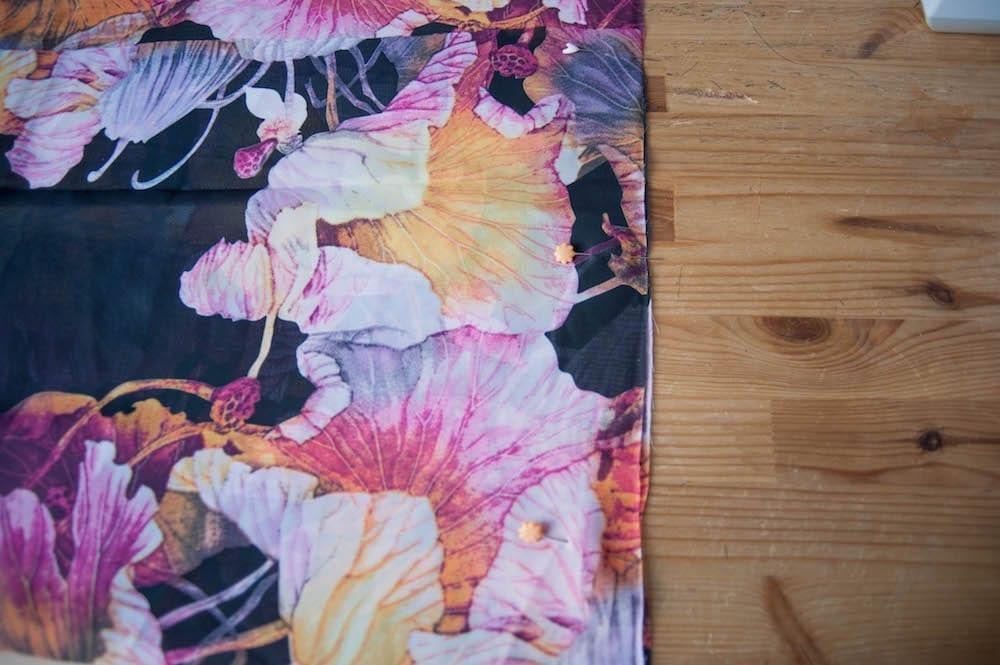 diy-couture-kimono-franges-10-2016-2152