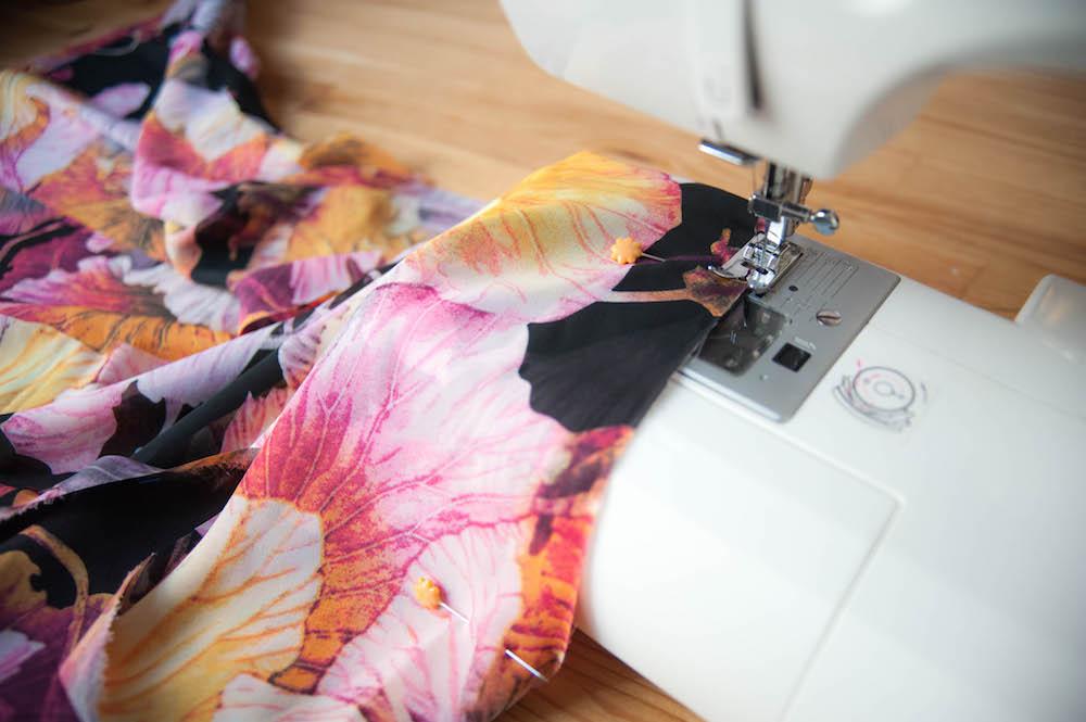 diy-couture-kimono-franges-10-2016-2155