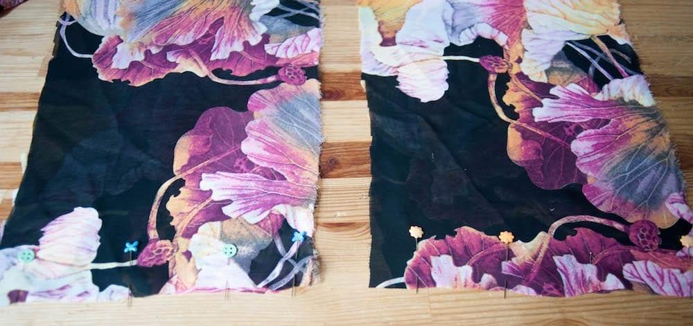 diy-couture-kimono-franges-10-2016-2161