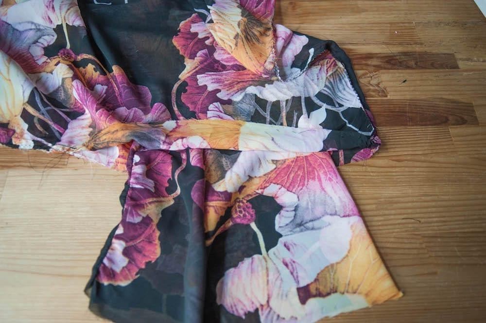 diy-couture-kimono-franges-10-2016-2164