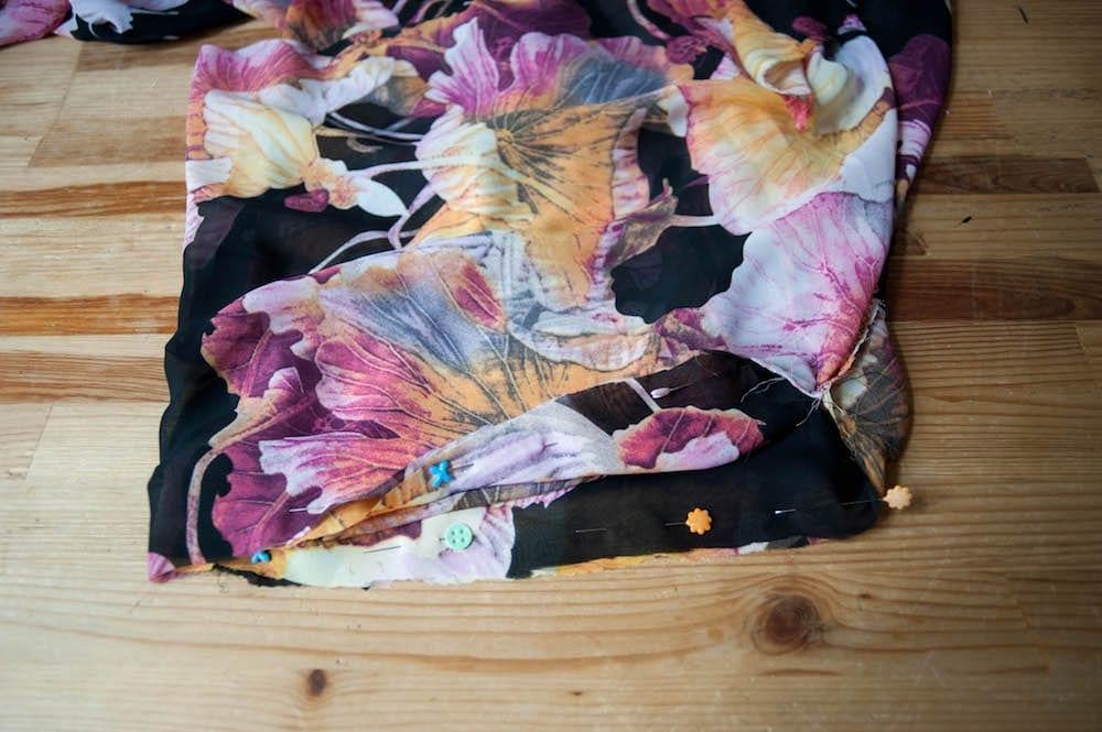 diy-couture-kimono-franges-10-2016-2165