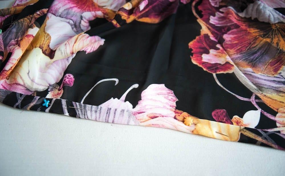 diy-couture-kimono-franges-10-2016-2170