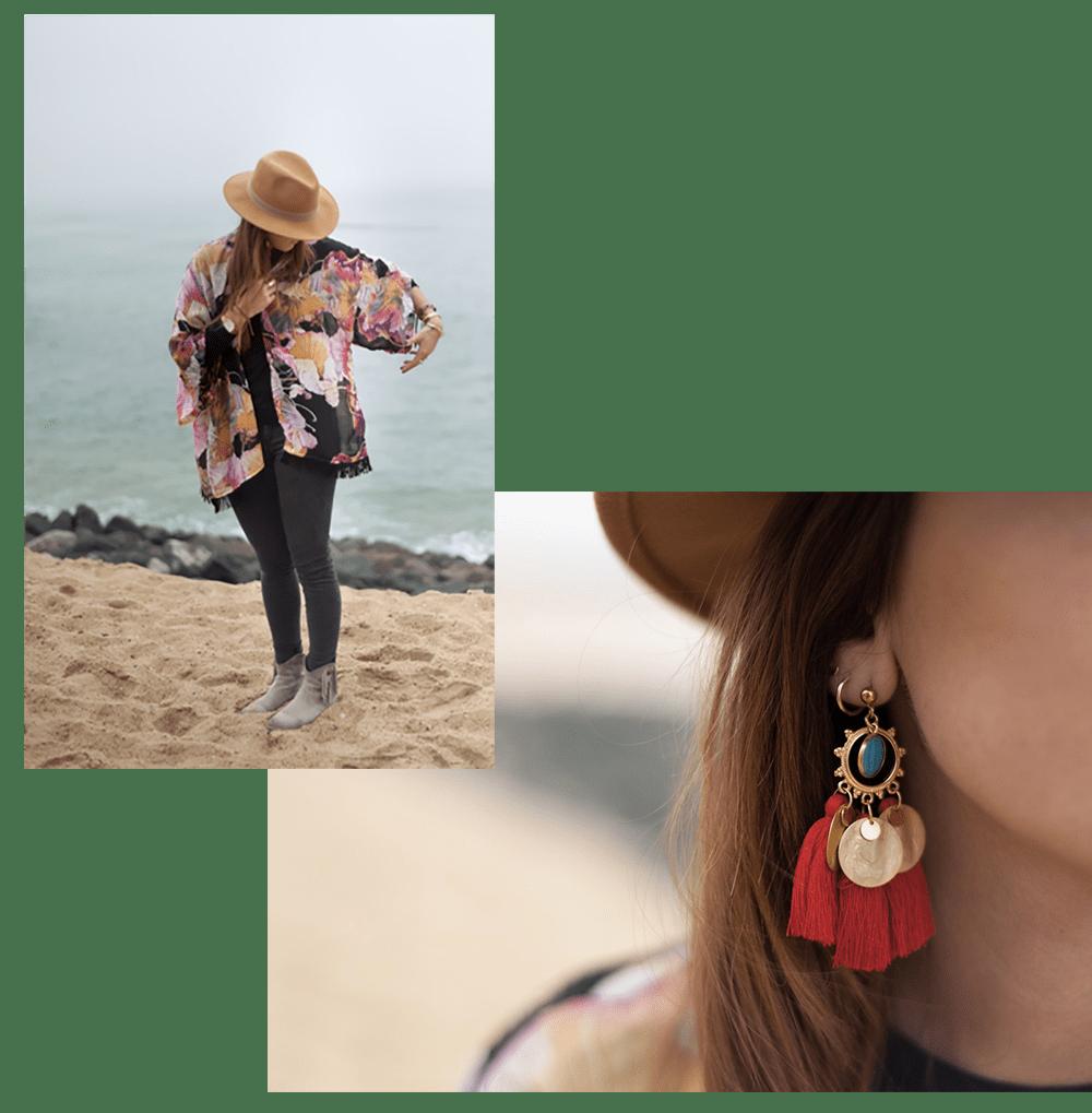 diy-couture-kimono-franges-10-2016-2176