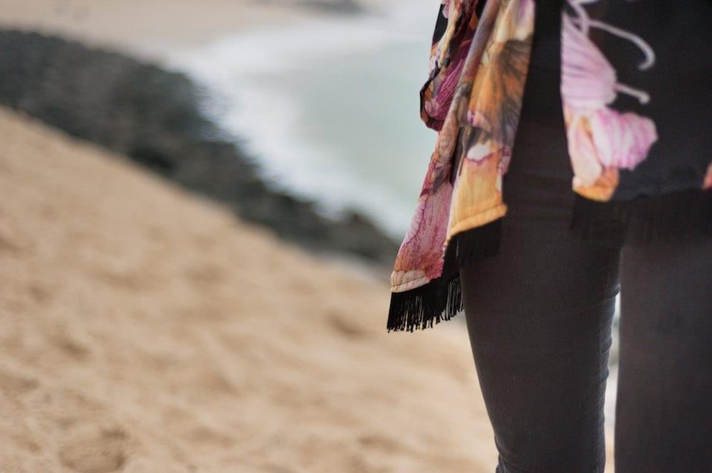 diy-couture-kimono-franges-10-2016-2180