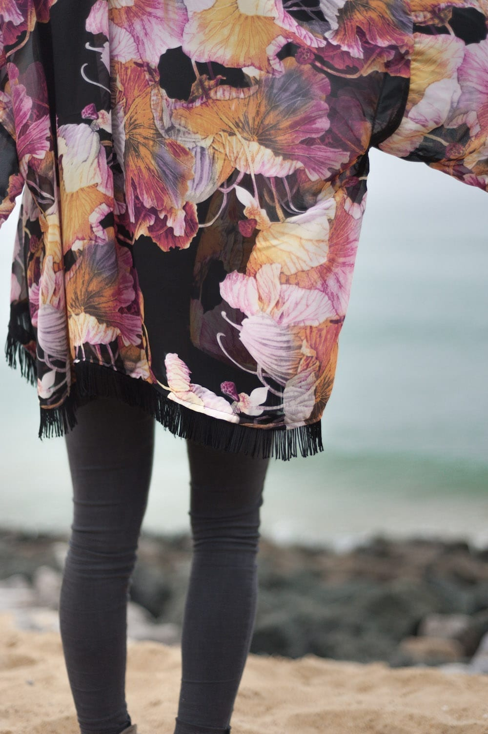 diy-couture-kimono-franges-10-2016-2181