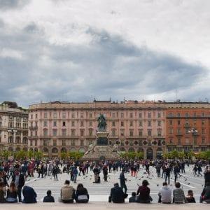 Citytrip Milan : 22 choses à faire dans la métropole