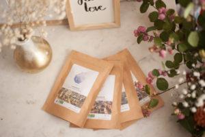 Colors of Tea : la box de thé idéale