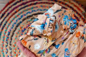 10 idées de cadeaux pour une couturière
