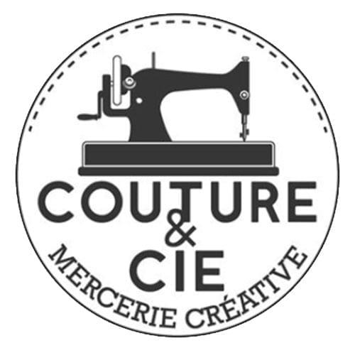 Couture et Cie